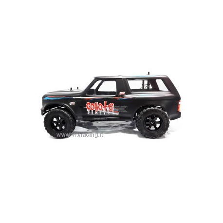Off-road 1/10 Coyote